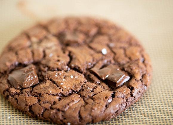 Sachet de Cookies