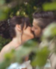 Wedding Jennifer+Bastien FINAL-467.jpg