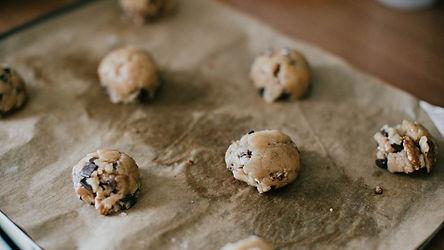 Le_pas_à_pas_Cookie-10.jpg