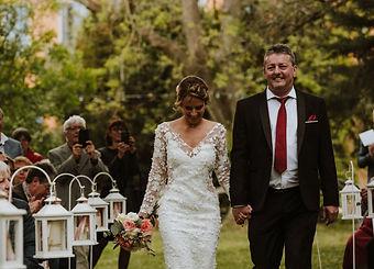 Wedding M+S-436.jpg