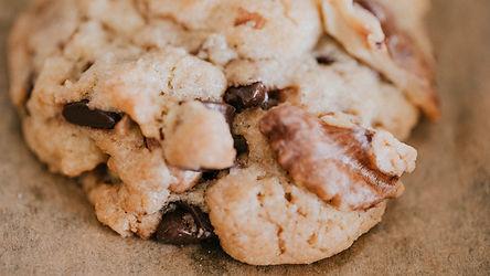 Le_pas_à_pas_Cookie-15.jpg