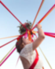 Wedding Claralex Final-488.jpg