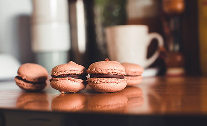 Concours Macarons.jpg