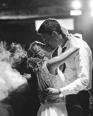 Wedding Elodie & Jerome Final-632.jpg