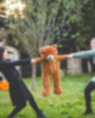 Shooting famille Ribouet-31.jpg