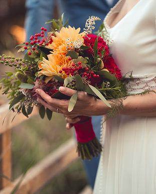 Wedding Claralex Final-438.jpg