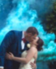 Wedding Laura+Jean Eudes FINAL-346.jpg