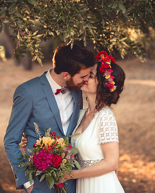 Wedding Claralex Final-451.jpg
