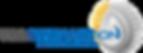 Tecinovation Logo20.png