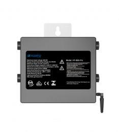 Micro-400-PRO | 1 panel