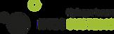 h-tec-systems-gmbh-logo-vector.png