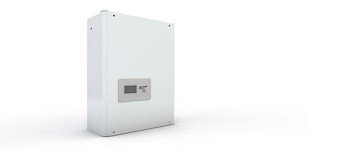 Power Inverter 4.0 | 5.0 | 6.0 | 3 Phase
