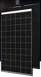 Excellent 320M60 black