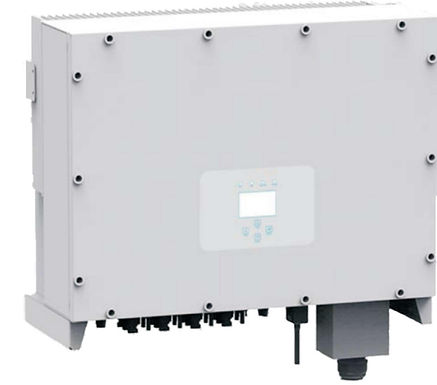 Industrial-HYS-60-80K-3