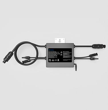 Micro-600-PRO | 2 panel
