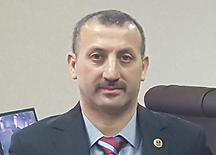 Yilmaz2.png