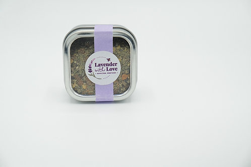 Organic Dipping Spice