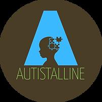 autistalline logo.png