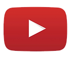 kisspng-youtube-play-button-logo-computer-icons-learning-postcard-5b512a1dab17e3_edited.pn