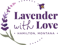Lavender-With-Love-300px.png