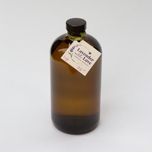 Hydrosol Bulk