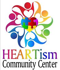 cropped-jess-heartism-logo-final.webp