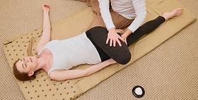 Thai-Massage.jpeg