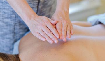 Reiki & Energy Healing