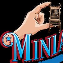 Freedom Miniatures