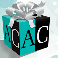 AC Bishop & Company