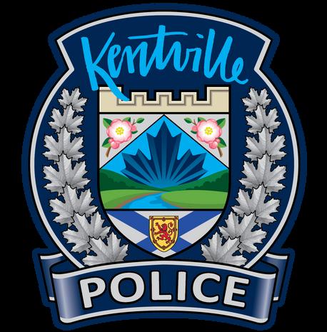 Kentville Police Service