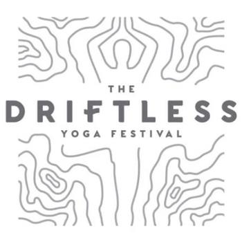 Register for your spot at the Driftless Yoga Festival here.