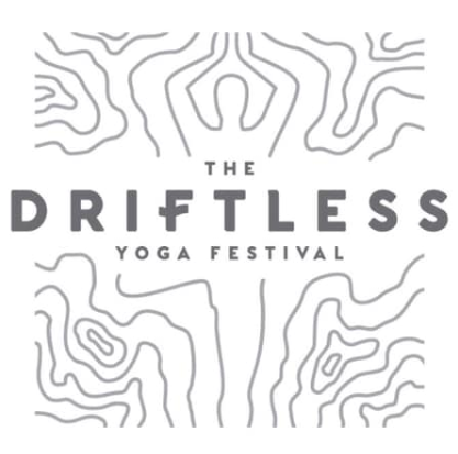 Register for your spot at the Driftless Yoga Festival here.