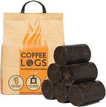 coffee logs.jpg