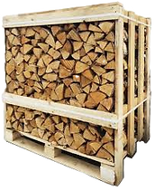 CRATE%20BIRCH_edited.png