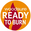 ready-to-burn-logo_edited.png
