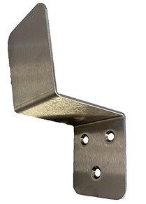 Sanitary Door Pull