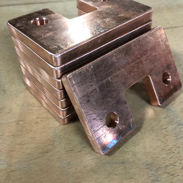 Copper Busbar.JPG
