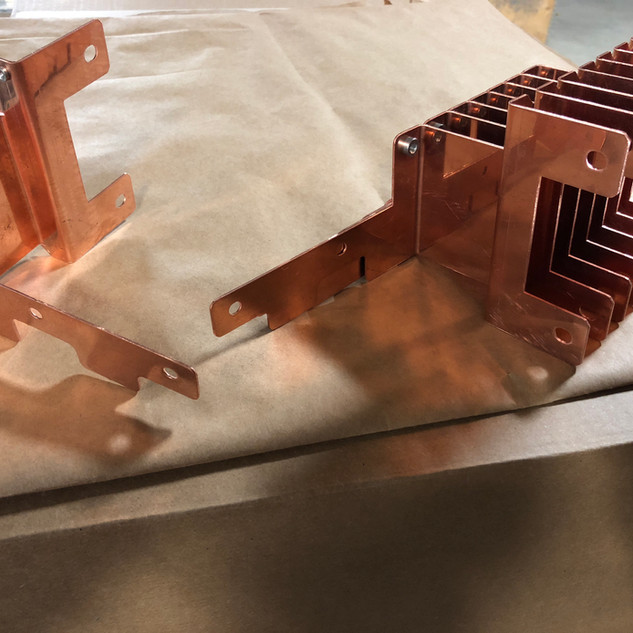 Copper Bracket.JPG