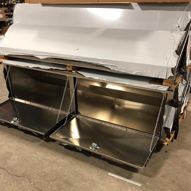 Large Tool Box.JPG