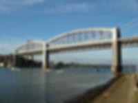 Brunel Bridge.jpg