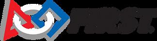 FIRST Robotics   Sponsor