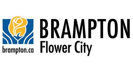 City of Brampton   Sponsor