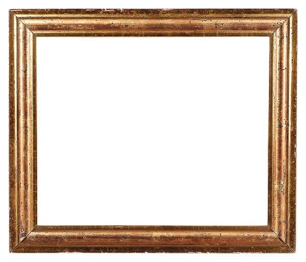 kisspng-picture-frame-photography-gold-c