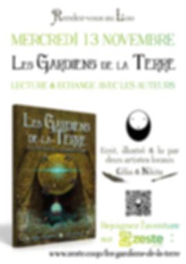 Affiche a3 LE LOO1 - Copie.jpg