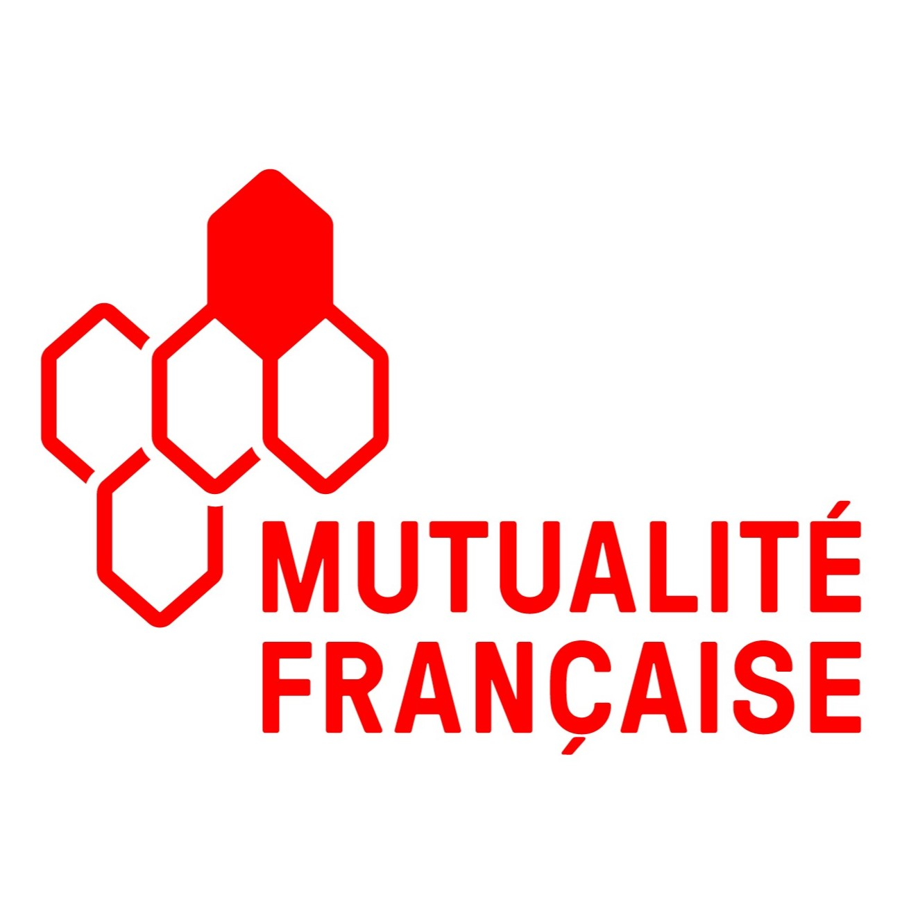 Mutualite-française-carre