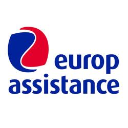 Europ_Assistance