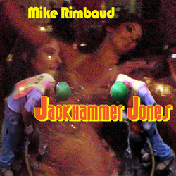 Jackhammer-Jones-CD-cover.jpg