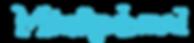 Mikerimbaud Logo sans Com.png