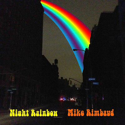 Night Rainbow cd baby.jpg